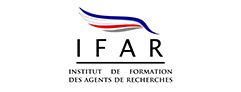 VAE IFAR – FORMATION DES DETECTIVES PRIVES